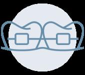Icon_website_2